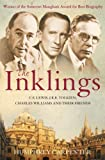 The Inklings: C. S. Lewis, J. R. R. Tolkien and Their Friends (0007748698) by Carpenter, Humphrey
