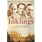 The Inklings: C. S. Lewis, J. R. R. Tolkien and Their Friendsby Humphrey Carpenter