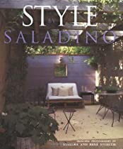 Free Style by Saladino Ebook & PDF Download