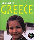 Greece (Young Explorer: A Visit to ...) (0431083231) by Roop, Peter