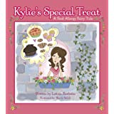 Kylie's Special Treat: A Food Allergy Fairy Tale