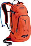 Cbak Mule Hydration Pack 3L - Poppy (13HXH7387)
