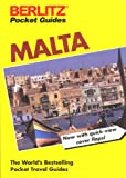 img - for Malta Pocket Guide book / textbook / text book