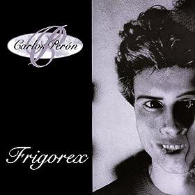 Carlos Peron Frigorex