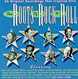 The Roots Of Rock 'n' Roll