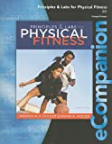 Reviews for eCompanion for Principles and Labs for Physical Fitness