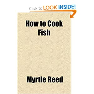 How to Cook Fish, free online recipes, free indonesian recipes, indonesian culinary, indonesian recipes, free recipes, food recipes