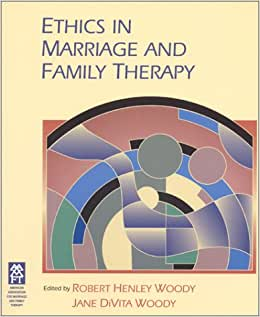 Marriage and Family Therapy sell essay online