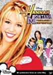 Hannah Montana - Teenager und Superst...