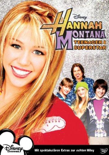 hannah-montana-teenager-und-superstar-