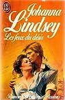 Les Feux du désir par Lindsey