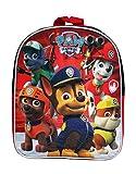 Paw Patrol Preschool Backpack Toddler (11 Mini Backpack)