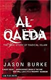 img - for Al-Qaeda: The True Story of Radical Islam book / textbook / text book