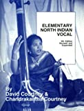 Elementary North Indian Vocal