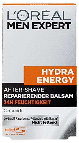 loreal-men-expert-aftershave-balsam-hydra-energy-reparierende-after-shave-lotion-pflegt-nach-der-ras