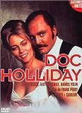 echange, troc Doc Holliday