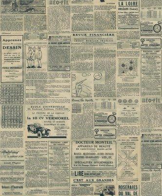 gsly-inglese-americano-giornale-carta-da-parati-e-retro-cafe-ristorante-abbigliamento-negozio-studio