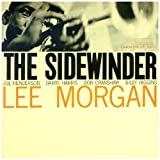 "The Sidewinder ('99 Dig Remas)von ""Lee Morgan"""