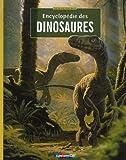 echange, troc Paul Barrett - Encyclopédie des dinosaures