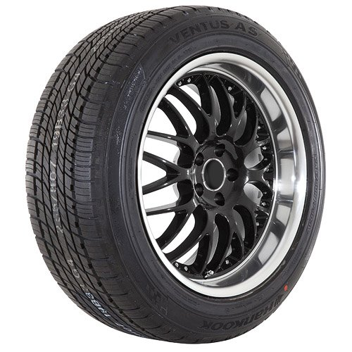 1 compare 19 inch wheels rims and tires for mercedes for Mercedes benz ml350 tires compare prices reviews