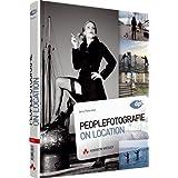 "Peoplefotografie on Location (DPI Fotografie)von ""Jens Petersen"""