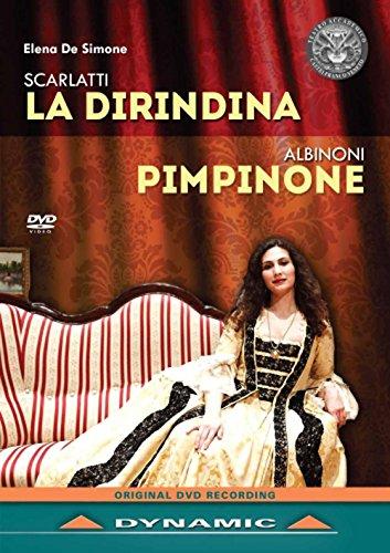 domenico-scarlatti-la-dirindina-tomaso-albinoni-pimpinone