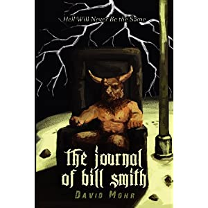 the journal of bill smith