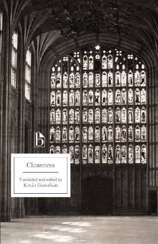 Cleanness (Broadview Editions)
