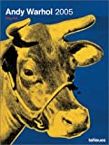 echange, troc Andy Warhol - Calendrier 2005 : Andy Warhol - Pop Art