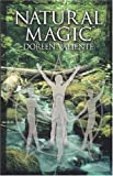 Natural Magic (0709064500) by Valiente, Doreen