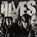 The Black & White Album (Vinyl) [VINYL] The Hives