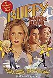 Buffy - Im Bann der Dämonen: Once More With Feeling