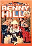 Image de Le Meilleur de Benny Hill - Vol.3