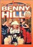 Le Meilleur de Benny Hill - Vol.3
