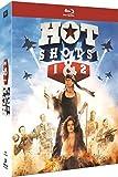 Hot Shots ! + Hot Shots ! 2 [Blu-ray]