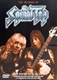 The Return Of Spinal Tap [DVD]