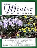 Winter Garden, The - Hc