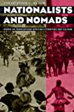 Nationalists and Nomads: Essays on Francophone African Literature and Culture (0226528049) by Miller, Christopher L.
