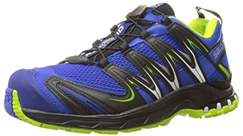 salomon-xa-pro-3d-chaussures-de-trail-homme-bleu-cobalt-process-blue-granny-green-43-1-3-eu