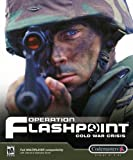 Cold War Crises (Operation Flashpoint)