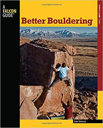 Better Bouldering (How To Climb Series)