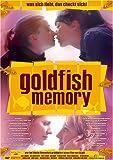 Goldfish Memory (Einzel-DVD, OmU)