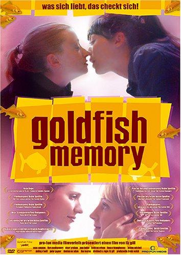 goldfish-memory-einzel-dvd-omu