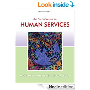 try this book $ 0 00 7 day free trial available on fire tablets ios