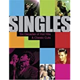 Singles: Six Decades of Hot Hits & Classic Cutsby Johnny Black