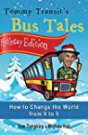 Holiday Edition - Tommy Transit's Bus...