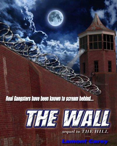 Wall Hoods