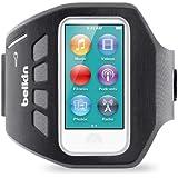 Belkin Ease Fit Sport-Armband (geeignet für Apple iPod Nano 7G)
