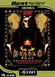 DIABLO 2: LORD OF DESTRUCTION EXPANSION