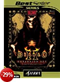 Diablo II - Lord of Destruction Expansion Pack (Mac/PC CD) [Edizione: Regno Unito]